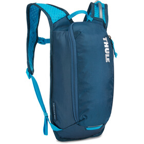 Thule UpTake 6L Harnais d'hydratation Adolescents, blue